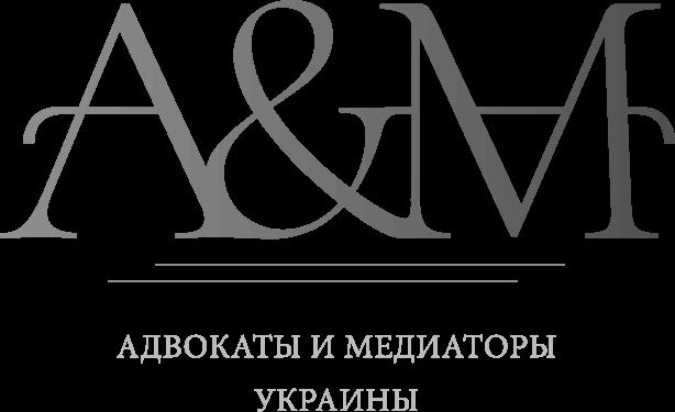 logo modal