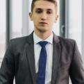 Помощник Адвокат Киншов Дмитрий Сергеевич