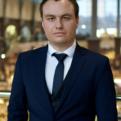 Помощник Адвоката Павленко Вадим Александрович