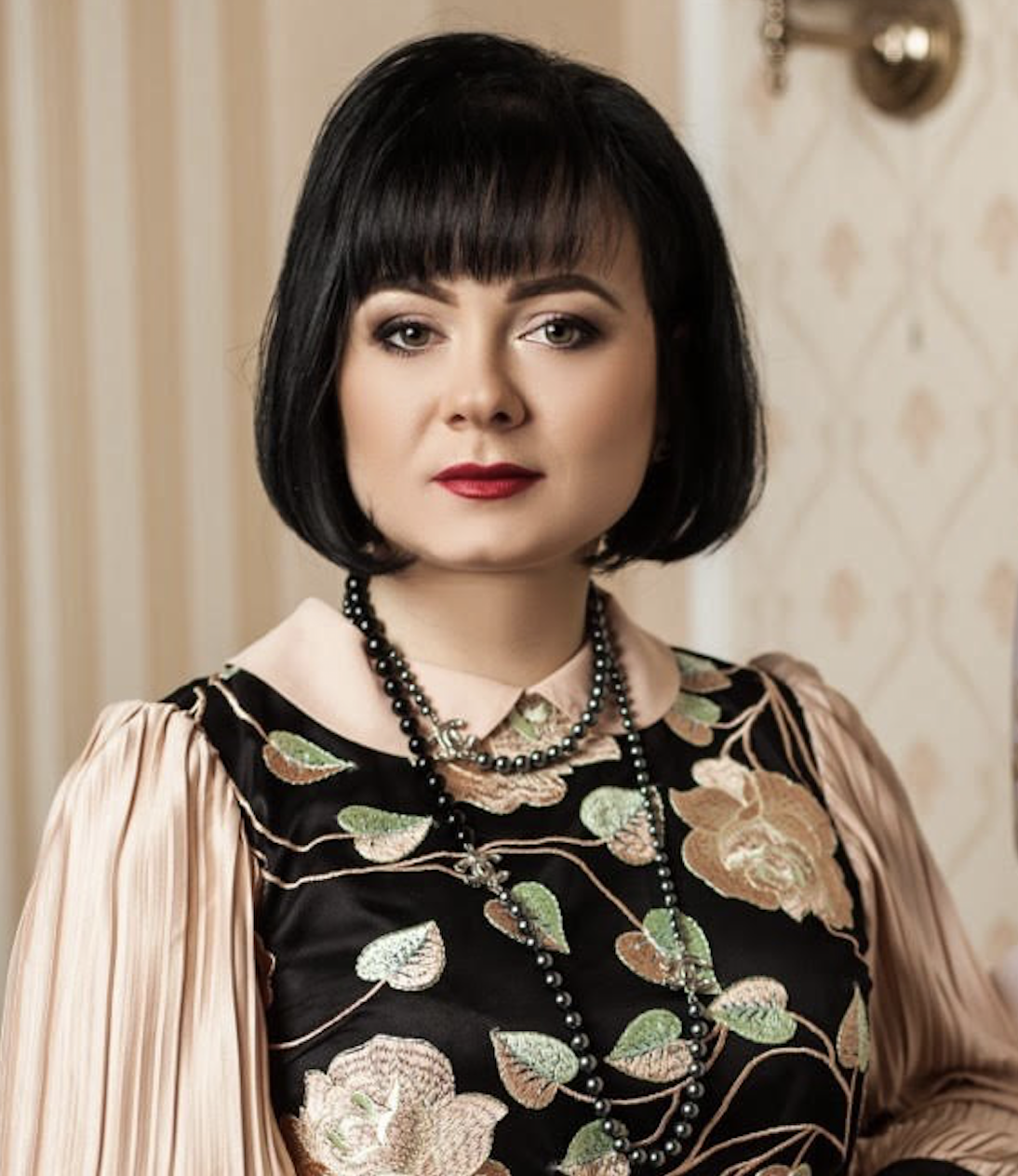 Адвокат Моисеенко Елена Николаевна