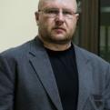 Адвокат Литвиненко Вячеслав Владимирович.