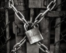 Критерии рискованности и блокировки регистрации