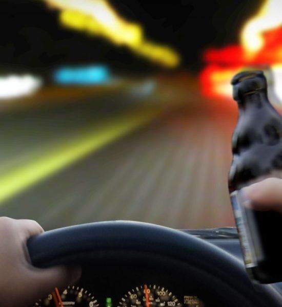Ответственность водителей в 2020 году