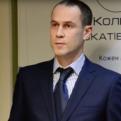 Балаклицкий Вячеслав Викторович