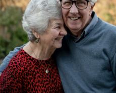 как оформить пенсию