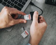 Смена тарифа и заоблачные счета мобильного оператора